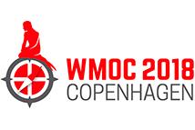 WMOC 2018 / Farum OK